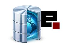 Easy php son sürüm kurulum ve ayarları