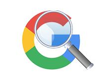 google çevrimdışı arama