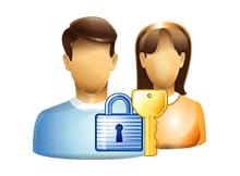Otomatik oturum açma şifresini görüntüleme
