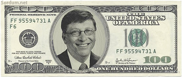 billgates dollar