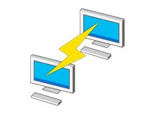 SSH ile dosya yedekleme