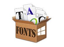 Windows 10 da sistem font büyüklüğünü değiştirelim
