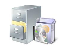 CAb veya MSU dosyaları nasıl kurulur