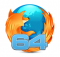 firefox 64 bit nasıl kurulur