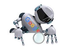 Erişilemeyen web sayfaları için Google önbelleği