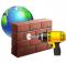 Windows güvenlik duvarı ile port açmak