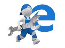 Microsoft EDGE yi Onaralım veya sıfırlayalım