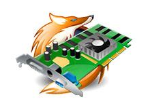 Firefoxta Donanım ivmelenmesi ayarını kapatma