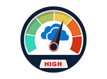 OneDrive yüksek işlemci kullanıyor
