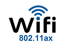 Yeni Wi-Fi standardı 802-11ax nedir