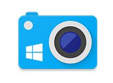Windows fotoğraf uygulamasında zoom
