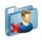 Windows 10 da kullanıcı profilini sıfırlama