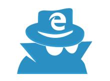 Microsoft EDGE yi Inprivate modunda başlatma