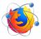 Firefox Quantum Stabil sürüm indir