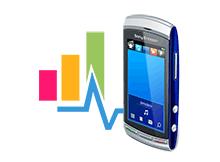 Mobil veri tasarruf uygulaması