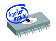 Intel işlemcilerde güvenlik açığı