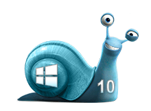 Windows 10 çok ağır çalışıyor