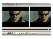 Virtual Dub ile Videolardaki logoları kaldırın