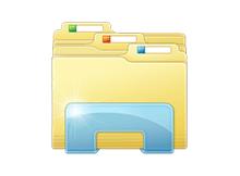 Windows Explorer hatalarını çözelim