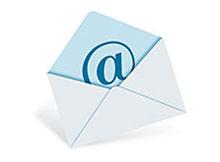Email atanların ip adreslerini öğrenin