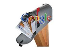 Gmaile gelen spam mesajlar otomatik silinsin