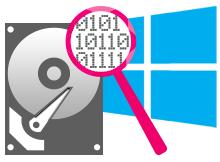 Bilgisayar her açılışta disk kontrolü yapıyor