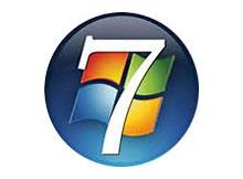 Windows 7 Home Premium veya pro nun dilini değiştirme