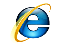 Internet Explorer 8.0 ı Hızlandırmak