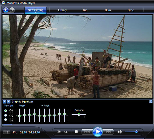 media_player_capture