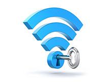 unutulan kablosuz şifresini bulan yazılımlar