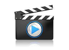 Media Playerde Print screen tuşu ile görüntü almak