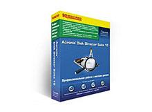 Acronis Disk Director ile HDD bölme (görüntülü)