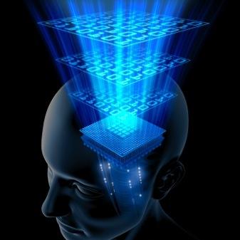 brain_chips
