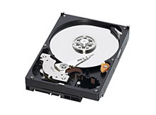 SATA HDD te disk boot failure hatası