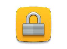 Programsız klasör şifreleme (gizleme)
