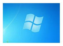 Windows 7 Starter sürümünde duvar kağıdı değişikliği