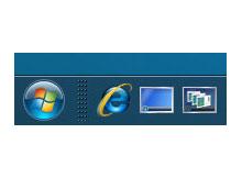 Windows 7 de hızlı başlatı aktifleştirme