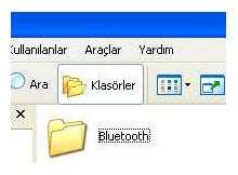 bilgisayar açılışında belgelerim açılıyor
