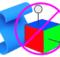 Windows Scripting Host ( WSH ) yi devre dışı bırakalım
