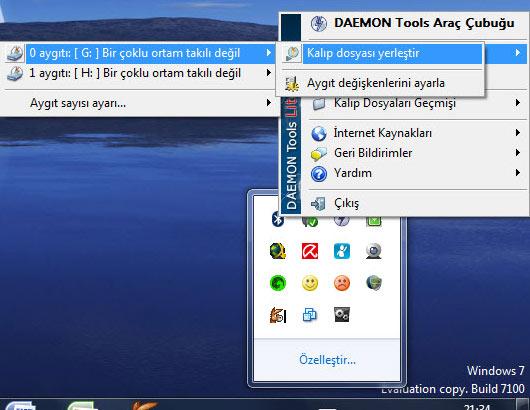 deamon6