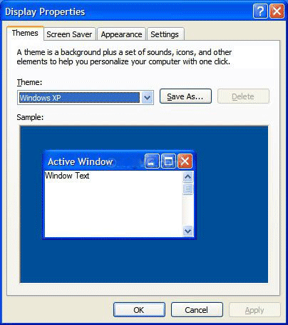 desktop_tabi_yok