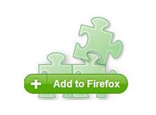 Firefox sayfayı belirli bir süre sonra yenilesin