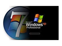 Win 7 veya Vistayı silip Xp yi bırakalım