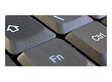 Windows ta Shift + Sağ tık = Tüm Nesneleri seç