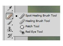 Adobe Photoshop CS5 te Content aware kullanımı