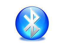 Bluetooth Windows 7 de düzgün çalışmıyor