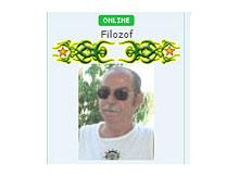 Phpbb3 te Rütbeleri (rank) i avatarın üzerine almak
