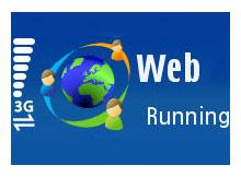 Web sunucu program paketleri
