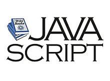 Sayfanıza gelen ziyaretçi tarayıcısına javascript kontrolü