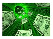 E-ticaret için en iyi 5 içerik yönetim sistemi